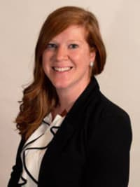 Top Rated Personal Injury Attorney in Quincy, MA : Megan Shaughnessy