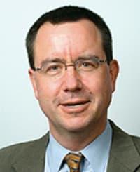 Randy Canney
