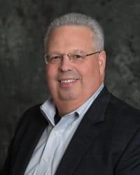 David A. Fink