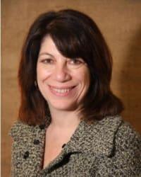 Linda Armatti-Epstein