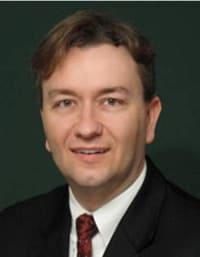 Michael Todd Blotevogel