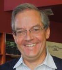 Richard M. Baskett