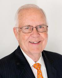Thomas L. Ausley