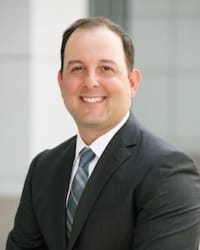 Christopher L. Silversmith