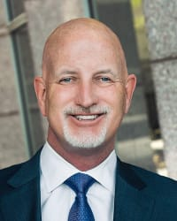 Top Rated Personal Injury Attorney in Phoenix, AZ : Kevin D. Neal