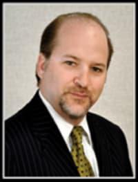 Top Rated Business Litigation Attorney in Chicago, IL : Seth R. Halpern