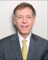 Barry Berkman