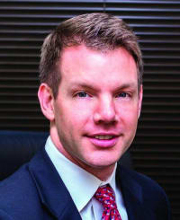 Top Rated Creditor Debtor Rights Attorney in San Diego, CA : L. Paul Mankin IV