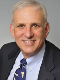 Paul Bovarnick
