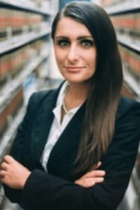 Top Rated Family Law Attorney in Irvine, CA : Elisabeth Donovan