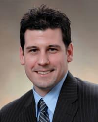 Joseph V. Charlton