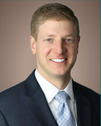 Top Rated Medical Malpractice Attorney in Cleveland, OH : Jeffrey M. Heller