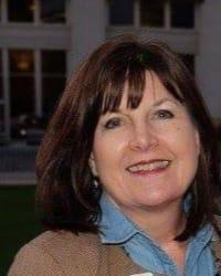 Jacqueline B. Dixon
