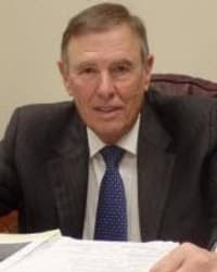 Top Rated Tax Attorney in Baton Rouge, LA : Carl S. Goode