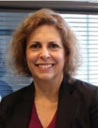 Susan DiGirolamo