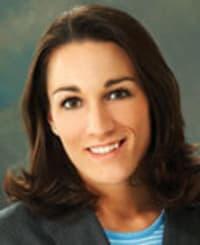 Monica C. Gilmore