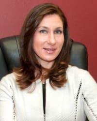 Marianne E. Bertuna