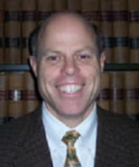 Top Rated Personal Injury Attorney in Indianapolis, IN : James H. Young