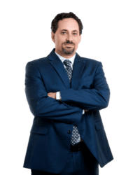 Top Rated Business Litigation Attorney in Houston, TX : Cory S. Fein