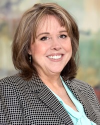 Top Rated Personal Injury Attorney in Mayfield Heights, OH : Kimberly Young