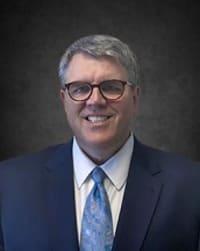 Top Rated Personal Injury Attorney in Atlanta, GA : Robert M. Sneed, Jr.