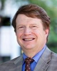 Stephen C. Carleton