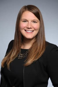 Top Rated Personal Injury Attorney in Chicago, IL : Melanie VanOverloop
