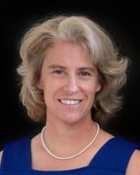 Eileen C. Duggan