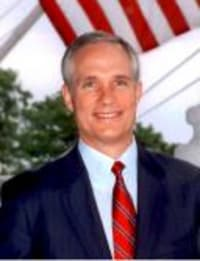 Top Rated General Litigation Attorney in New Baltimore, MI : Thomas C. Rombach
