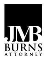 Jeff M. Burns