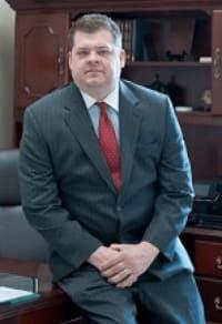 Stewart D. Bratcher