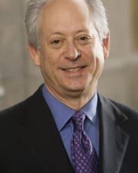 Donald H. Beskind