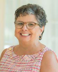 Michelle D. Beneski