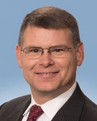 Paul G. Barden