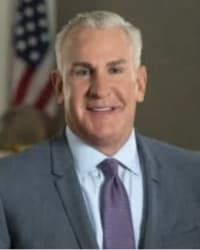 Top Rated Medical Malpractice Attorney in Cleveland, OH : Steve Crandall