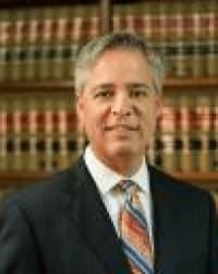 P. Craig Morrow, Jr.