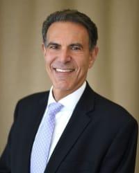 Ronald Fatoullah