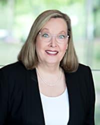 Elizabeth E. Chambers