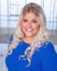 Top Rated Family Law Attorney in Frisco, TX : Erin R. Clegg