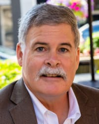 John A. Collins, III