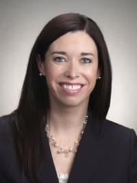 Kathleen A. Barclay