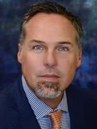 David R. Del Re