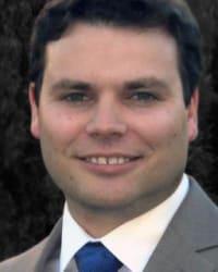 Joseph A. Kacyon