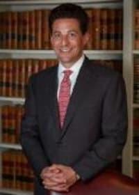 Paul J. Greene