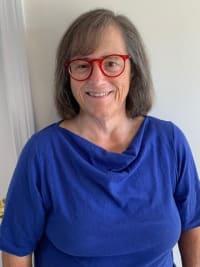 Linda E. Abrahams