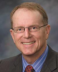 Malcolm H. Goodrich