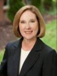 Cynthia C. Berger