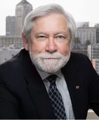 Peter J. Benvenutti
