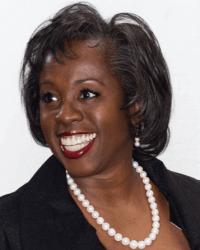 Patricia Brown Holmes