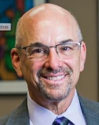 Gary B. Pulitzer